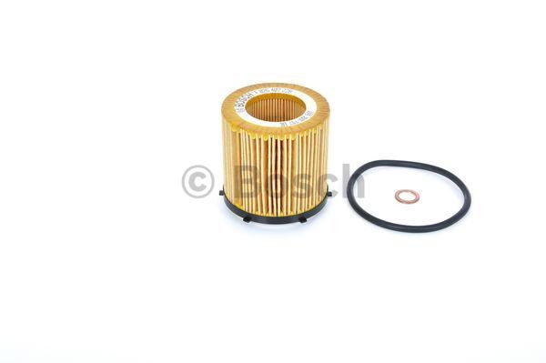Filtre a huile BOSCH F 026 407 228 (X1)