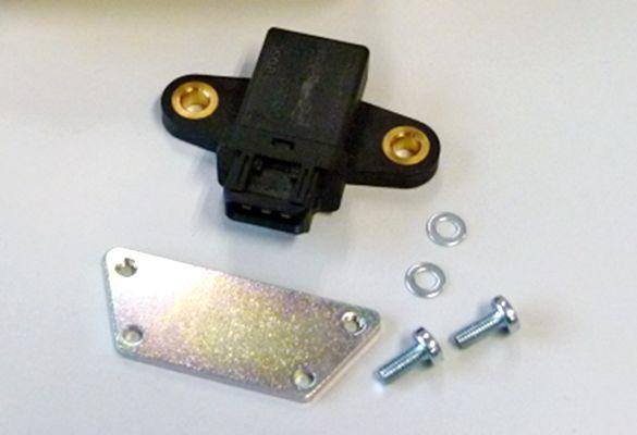 Capteur d'acceleration BOSCH F 026 T00 500 (X1)