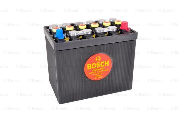 Batterie BOSCH F 026 T02 311 (X1)