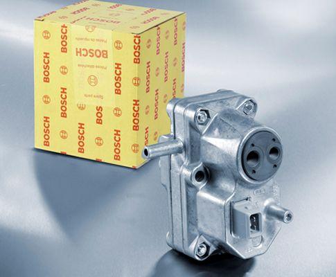 Régulateur de mise en température BOSCH F 026 TX2 101 (X1)