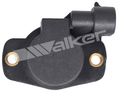 Capteurs/calculateurs/sondes WALKER PRODUCTS 200-1342 (X1)