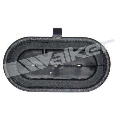 Capteur de pression WALKER PRODUCTS 225-1066 (X1)