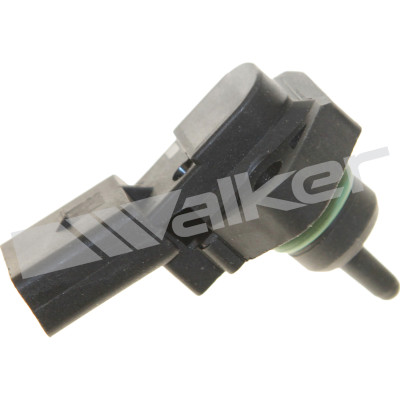 Capteur de pression WALKER PRODUCTS 225-1070 (X1)