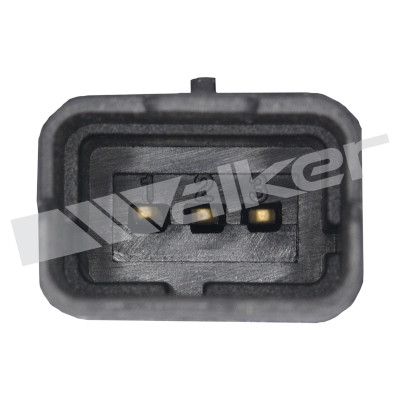 Capteur de pression WALKER PRODUCTS 225-1072 (X1)