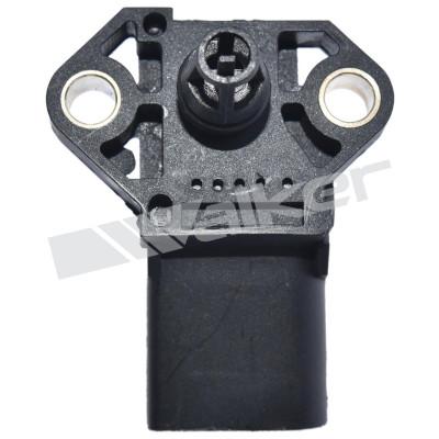 Capteur de pression WALKER PRODUCTS 225-1073 (X1)