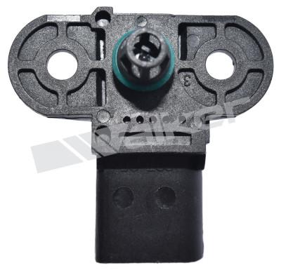 Capteur de pression WALKER PRODUCTS 225-1077 (X1)