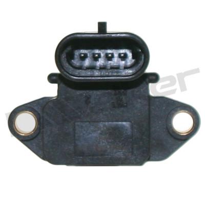 Capteur de pression WALKER PRODUCTS 225-1082 (X1)
