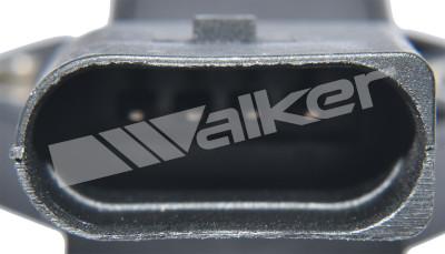Capteur de pression WALKER PRODUCTS 225-1083 (X1)