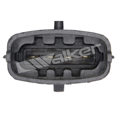 Capteur de pression WALKER PRODUCTS 225-1086 (X1)