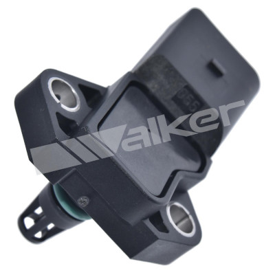Capteur de pression WALKER PRODUCTS 225-1094 (X1)