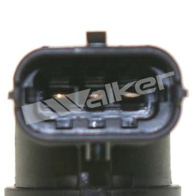 Capteurs/calculateurs/sondes WALKER PRODUCTS 235-1041 (X1)