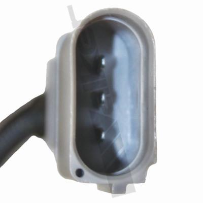 Capteur d'angle WALKER PRODUCTS 235-1295 (X1)