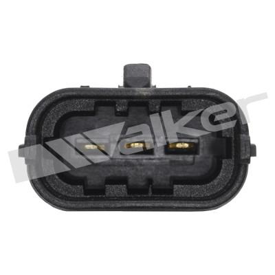 Capteurs/calculateurs/sondes WALKER PRODUCTS 235-1502 (X1)