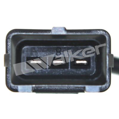 Capteur d'angle WALKER PRODUCTS 235-1539 (X1)