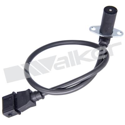 Capteur d'angle WALKER PRODUCTS 235-1996 (X1)