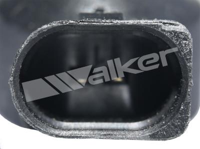 Capteur de cliquetis WALKER PRODUCTS 242-1028 (X1)
