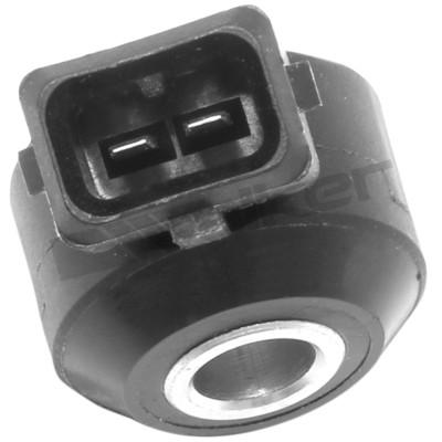 Capteur de cliquetis WALKER PRODUCTS 242-1050 (X1)
