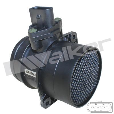 Debimetre WALKER PRODUCTS 245-1106 (X1)
