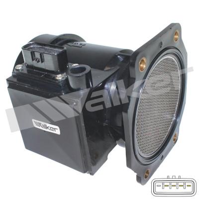 Debimetre WALKER PRODUCTS 245-1128 (X1)