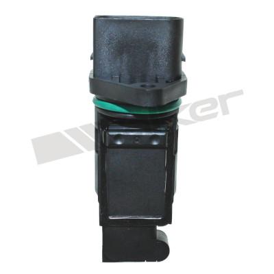 Debimetre WALKER PRODUCTS 245-1234 (X1)