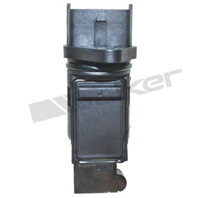 Debimetre WALKER PRODUCTS 245-2088 (X1)
