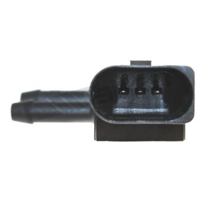 Capteur de pression WALKER PRODUCTS 274-1003 (X1)