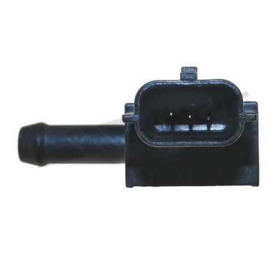 Capteur, pression des gaz échappement WALKER PRODUCTS 274-1013 (X1)
