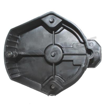 Sonde lambda WALKER PRODUCTS 926-1006 (X1)