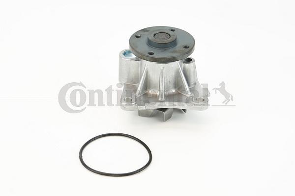 Pompe a eau CONTITECH WPS3041 (X1)