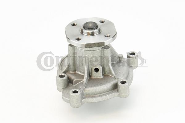 Pompe a eau CONTITECH WPS3046 (X1)