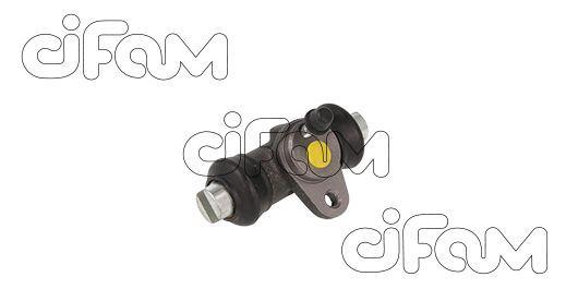 Cylindre de roue CIFAM 101-593 (X1)