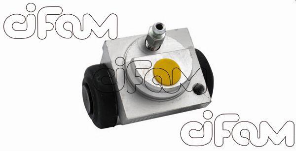 Cylindre de roue CIFAM 101-984 (X1)