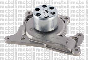 Pompe a eau CIFAM 824-1091 (X1)
