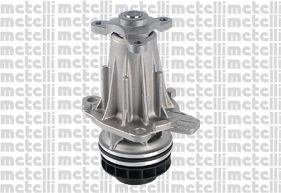 Pompe a eau CIFAM 824-1245 (X1)