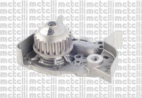 Pompe a eau CIFAM 824-633 (X1)
