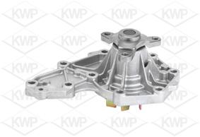 Pompe a eau KWP 10531 (X1)