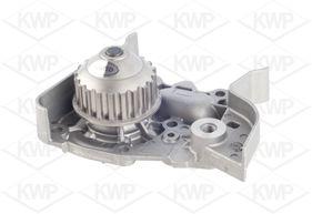 Pompe a eau KWP 10633 (X1)