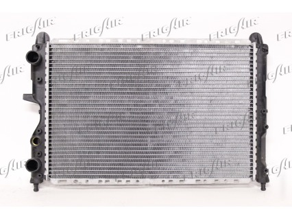 Radiateur de refroidissement FRIGAIR 0104.3084 (X1)