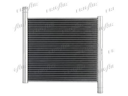 Radiateur de refroidissement FRIGAIR 0106.3088 (X1)
