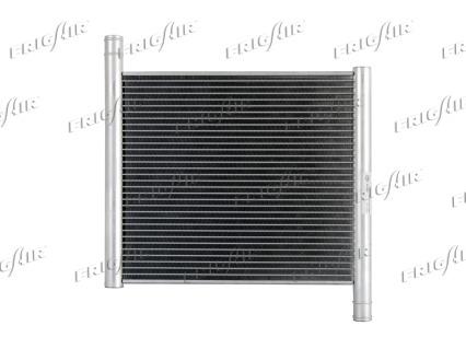 Radiateur de refroidissement FRIGAIR 0106.3112 (X1)