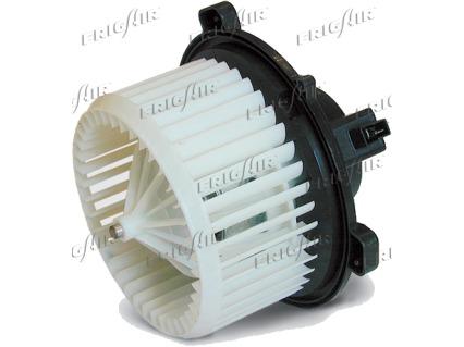 Chauffage et climatisation FRIGAIR 0599.1013 (X1)