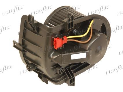 Chauffage et climatisation FRIGAIR 0599.1027 (X1)