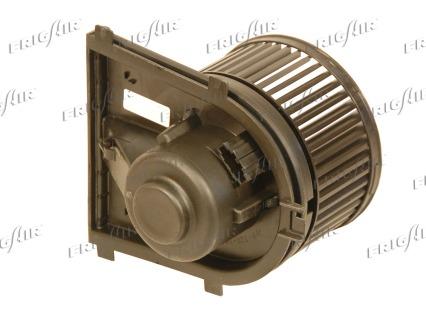 Chauffage et climatisation FRIGAIR 0599.1028 (X1)