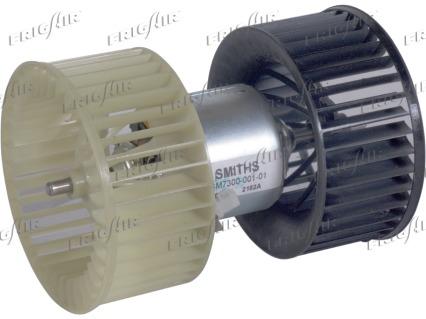 Chauffage et climatisation FRIGAIR 0599.1029 (X1)