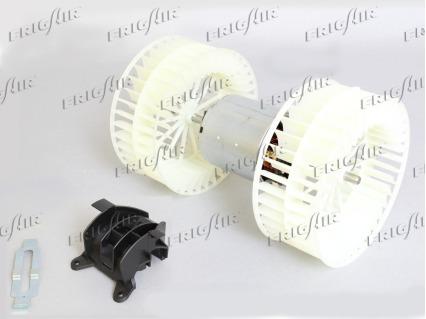 Chauffage et climatisation FRIGAIR 0599.1030 (X1)