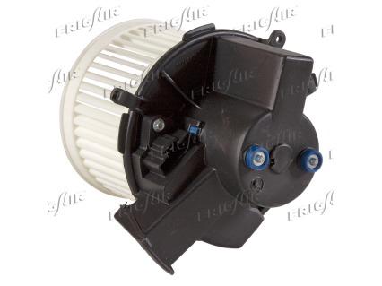 Chauffage et climatisation FRIGAIR 0599.1045 (X1)