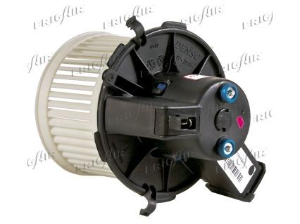 Chauffage et climatisation FRIGAIR 0599.1046 (X1)
