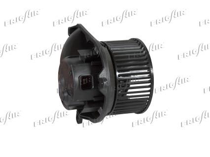 Chauffage et climatisation FRIGAIR 0599.1078 (X1)