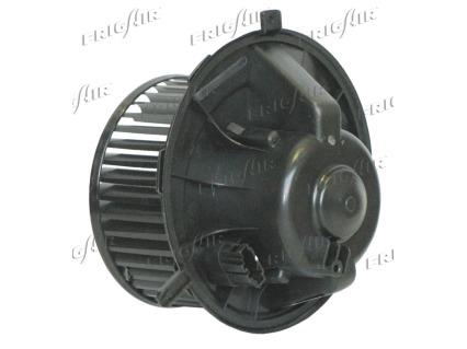 Chauffage et climatisation FRIGAIR 0599.1106 (X1)