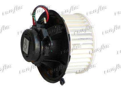 Chauffage et climatisation FRIGAIR 0599.1110 (X1)
